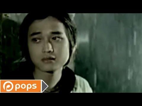 Hát Cho Người Yêu Dấu - Quang Vinh [Official]