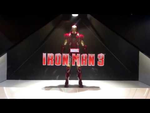 iron man.mp4