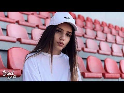 Omel - How ma (Премьера трека 2019)