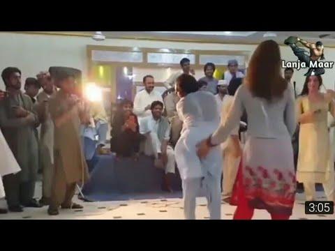 #Pashto Funny Video Hijra La Gota .  Ghata Gota New Home Dance 2019