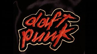 Da Funk - Daft Punk [Perfect Loop 1 Hour Extended HQ]