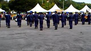 airforce days 2