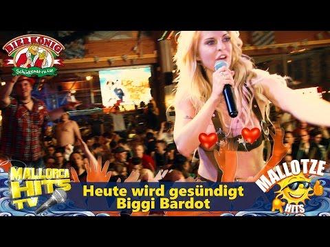 Gut Zu Vögeln - Lars Popp feat. Micaela Schäfer | Offizielles Musikvideo HDиз YouTube · Длительность: 4 мин31 с