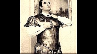 Franco Corelli - Meco all'altar di Venere (Breathtaking!)