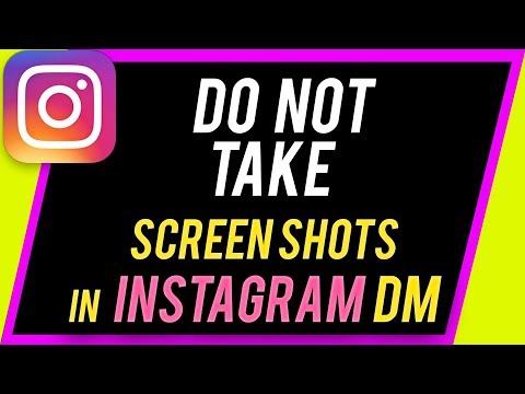 How do you like a message on instagram dm