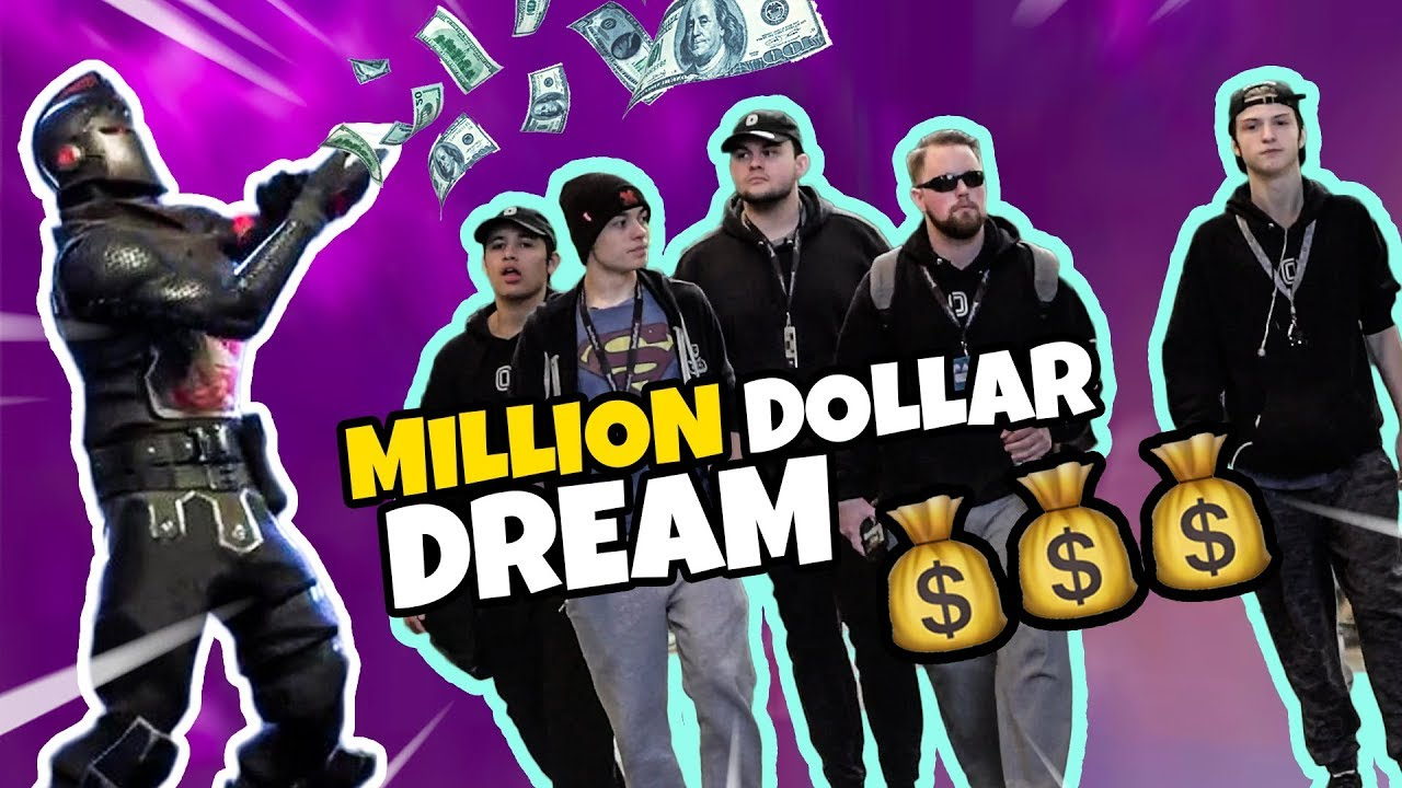 we-re-going-to-win-a-million-dollars-in-fortnite-team-overtime-vs-the-best-in-the-world
