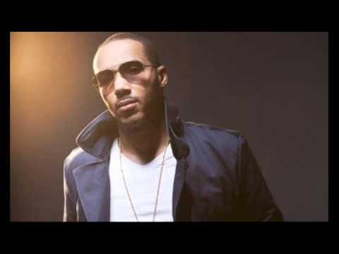 Verse Simmonds ft. Kelly Rowland - Boo Thang (S&C) Chopbro580