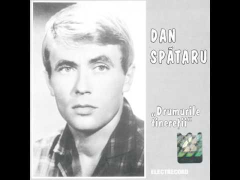 Scara de mătase - Dan Spătaru