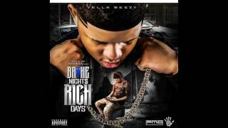 Yella Beezy - My Blessings