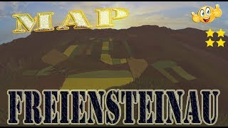 "[""FREIENSTEINAU KARTE V2.0"", ""FREIENSTEINAU MAP V2.0"", ""MAP Vorstellung Farming Simulator Ls17:FREIENSTEINAU"", ""MAP Vorstellung Farming Simulator Ls17:FREIENSTEINAU KARTE"", ""MAP Vorstellung Farming Simulator Ls17:FREIENSTEINAU MAP""]"