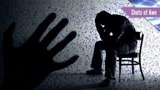 Schizophrenia and Depression
