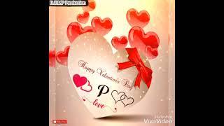 P name status. P letter whatsapp status. P alphabet status. P letter love status.