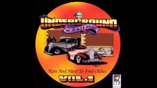 Underground Oldies Vol. 1