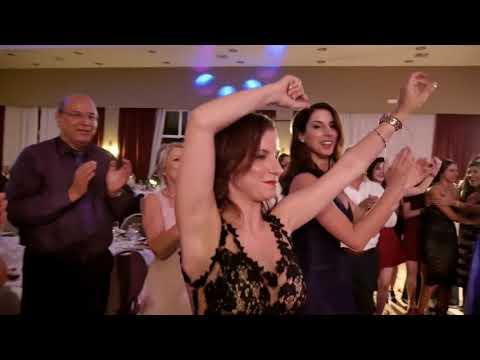 DOXAKIS+NIKOLETA | WEDDING PARTY (ΔΟΞΑΚΗΣ+ΝΙΚΟΛΕΤΑ | ΓΑΜΗΛΙΟ ΠΑΡΤΥ)