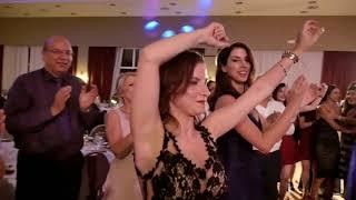 DOXAKIS+NIKOLETA   WEDDING PARTY (ΔΟΞΑΚΗΣ+ΝΙΚΟΛΕΤΑ   ΓΑΜΗΛΙΟ ΠΑΡΤΥ)