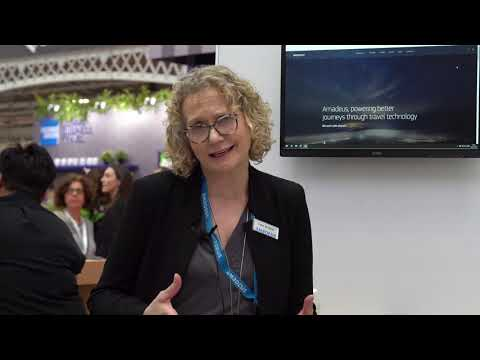 BTShow 2020: Clare de Bono on Retail