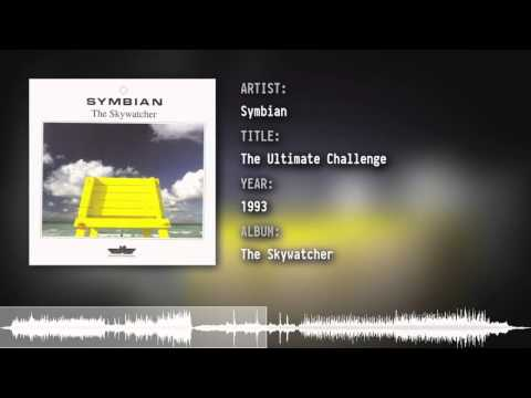 Symbian - The Ultimate Challenge
