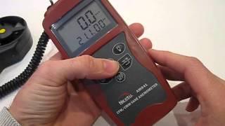 AM-841, Анемометр(, 2013-02-12T15:27:08.000Z)