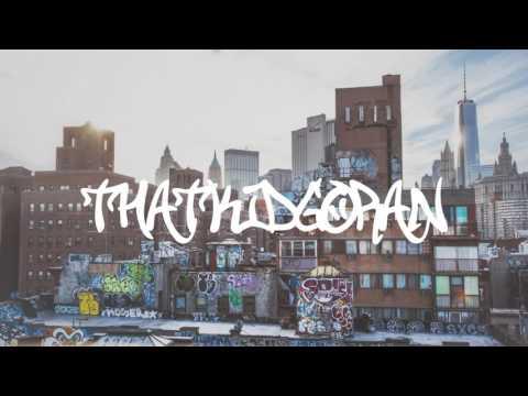 old school hip hop - 2017-07-11 08:06:03