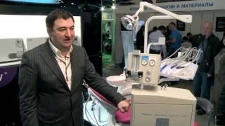 Реклама стоматологического оборудования(бюджетный рекламный ролик заказ производства видеоролика на странице http://vk.com/fotobulvar www.fotovideostyle.ru., 2014-10-07T12:55:47.000Z)