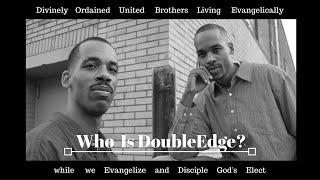 Who Is DoubleEdge Video
