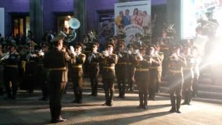 Armenian Military Band - Сиртаки