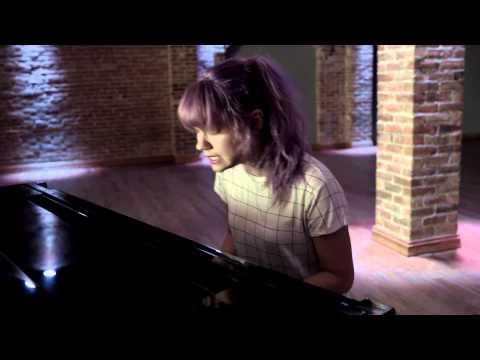 Bring Me The Horizon - Drown (Cover) by Faith Marie