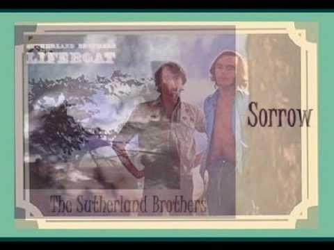 Sutherland Brothers - Sorrow (1972)
