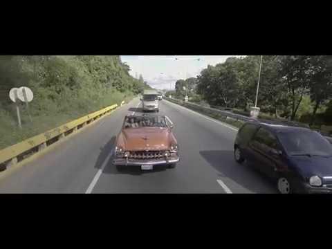 Ozuna - Se Preparo (Video Preview)