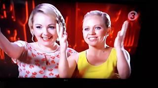 (Camrip) конец Правела моей кухни и начало Летние Семичасовые: Новости на TV3 (12.08.2019)