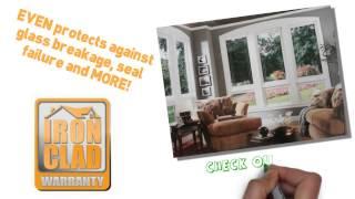 Best Place To Buy Windows In Cincinnati