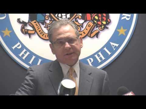 Philadelphia Controller says city needs a stronger crackdown on bad checks
