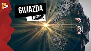 Gwiazda Zombie została supernową po raz drugi