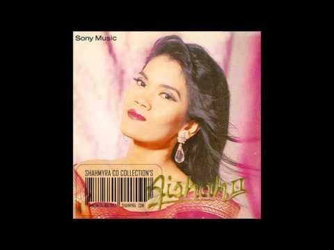 Aishah - Kepulanganmu (Audio + Cover Album)