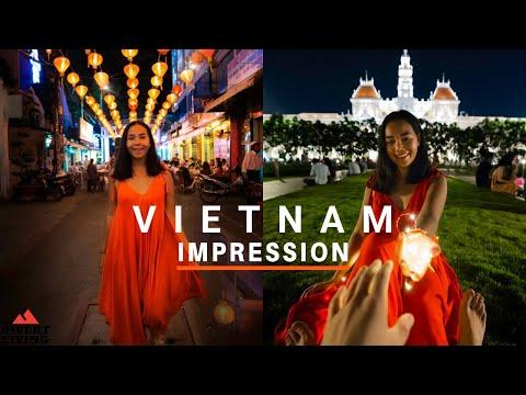 first-impression-of-saigon---what-we-never-knew-(-ho-chi-minh,-vietnam-)🇻🇳