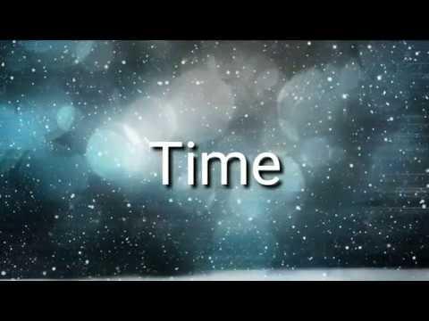 pink-floyd-:-time-lyrics