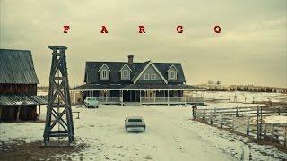 A Fargo Analysis