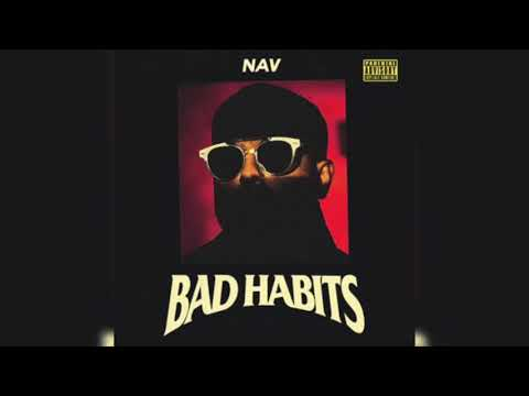 NAV - - Price On My Head ft. The Weeknd (Official Audio) | @432hz