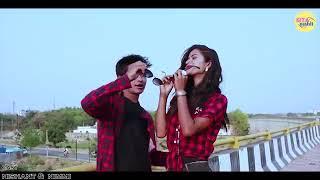 New nagpuri song /tor mukhda me Kala Kala chashma /2019 latest video