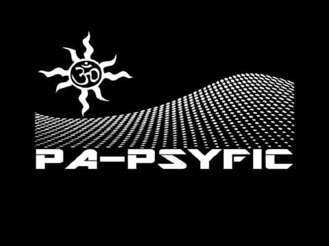 Devistatix - Broken PsySessions vol.3 (Psybreaks/Techfunk)