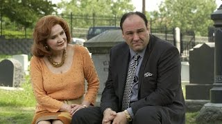 The Sopranos - Season 5, Episode 7 In Camelot