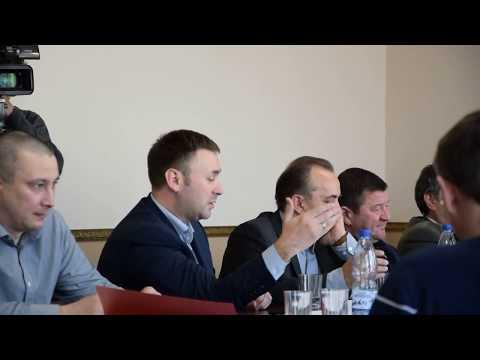 Вопросы к докладу  Е.А. Сафоненко