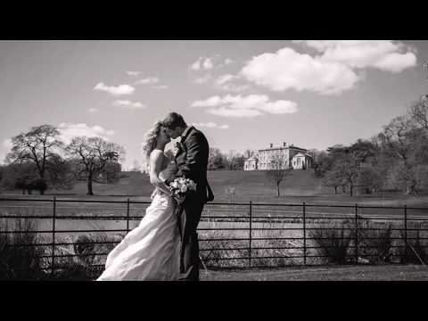 Doncaster Wedding Photographer Ufniak Photography 33 Richmond Road DN5 8SX 07756829935
