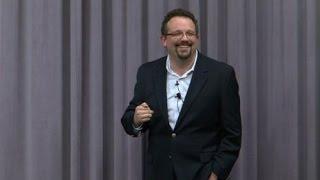 Phil  Libin: Reasons Not to be an Entrepreneur