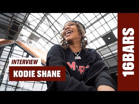 "Kodie Shane: ""Young HeartThrob"", Ja Rule & Ashanti |16BARS.TV Mp3"