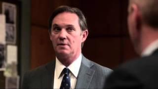 Американцы (4 сезон, 2 серия) - Промо [HD]