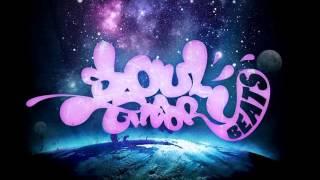 Soul Theory - Grow Featuring C-Rayz Walz & Sadat X