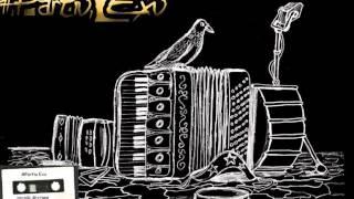 #Parti Exu - Versão Mixtape