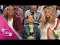 Jay Z und Beyoncé I Ist das noch normal? video & mp3