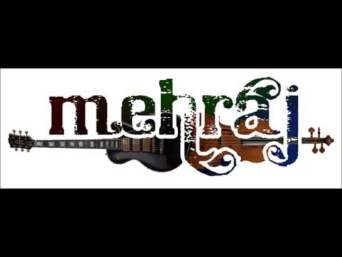 MEHRAJ's Jingle for TWIN CITY AIR 101.9 FM